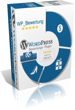 wp_box-bewertung-plugin